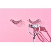 Kosmetiniai įrankiai (7)