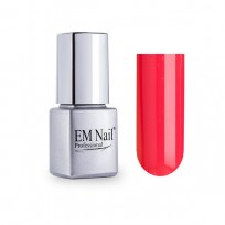 Coral 6ml №135