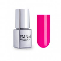 Forever Young 6ml №137