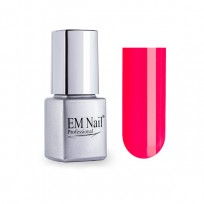Neone Rouge 6ml №160