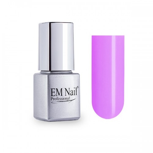 Orchid 6ml №178