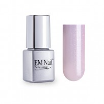 English Rose 6ml №54