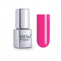 Summer Pink 6ml №52