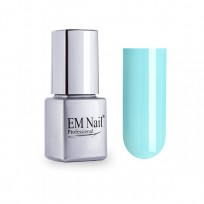Tiffany Blue 6ml №66