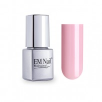 Baby Pink 6ml №31