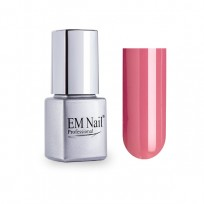 Lipstick Pink 6ml №18