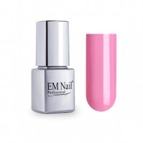 Candy Pink  6ml №15