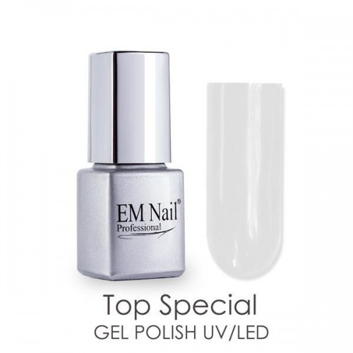 TOP SPECIAL 6ml